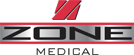 Zone Medical USA Logo